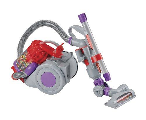 jouet aspirateur