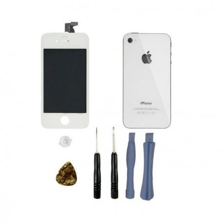 kit reparation iphone 4