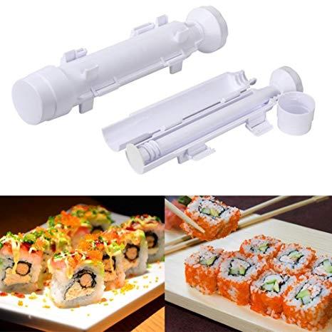kit sushi bazooka