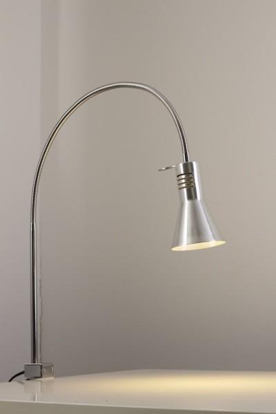 lampe chevet liseuse