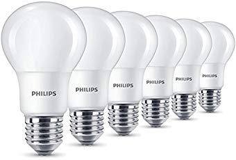 lampe led amazon
