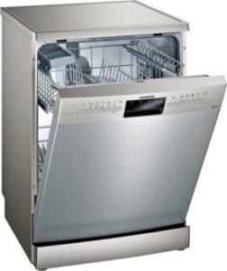 lave vaisselle bosch meilleur
