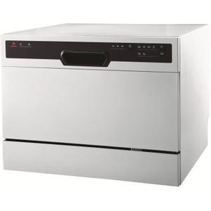 lave vaisselle compact pas cher