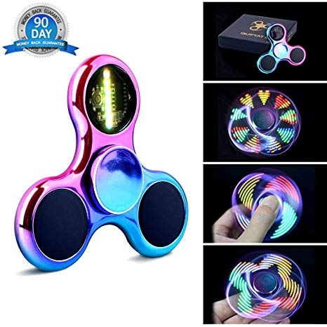 le hand spinner amazon