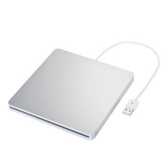 lecteur dvd pour mac