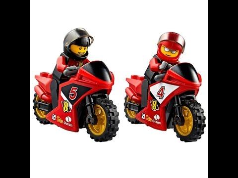 lego city moto