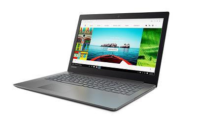 lenovo ideapad 320 test