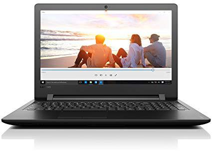 lenovo ideapad core i3