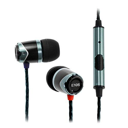 les meilleurs écouteurs intra auriculaires