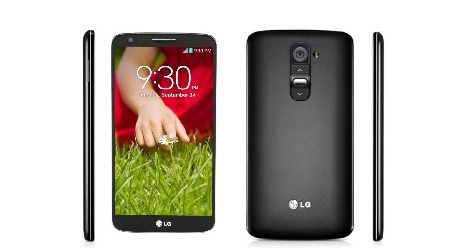 lg g2 c