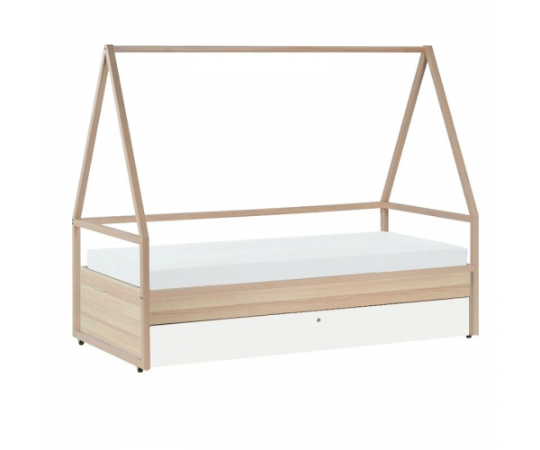 lit enfant 140 cm