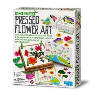 loisir creatif fille 5 ans