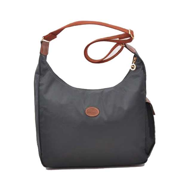 longchamp sac bandoulière femme