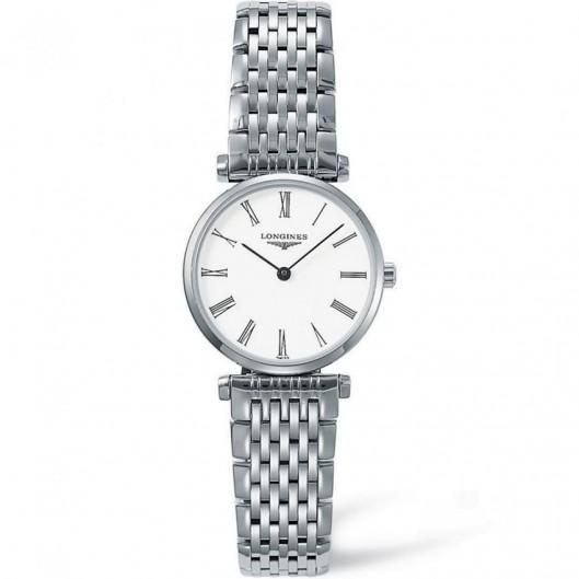 longines montres prix