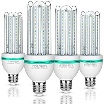 lot 150 lampes led