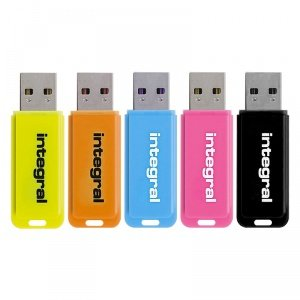 lot clé usb 16 go