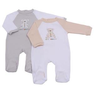 lot de pyjama bébé pas cher