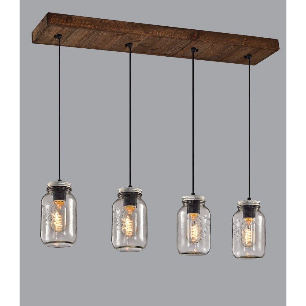 luminaire suspendu