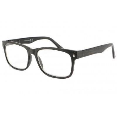 lunette de lecture homme