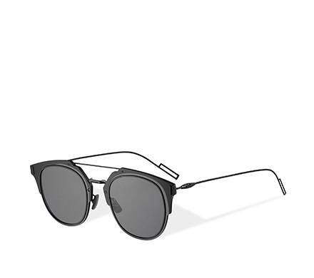 lunette de soleil dior homme
