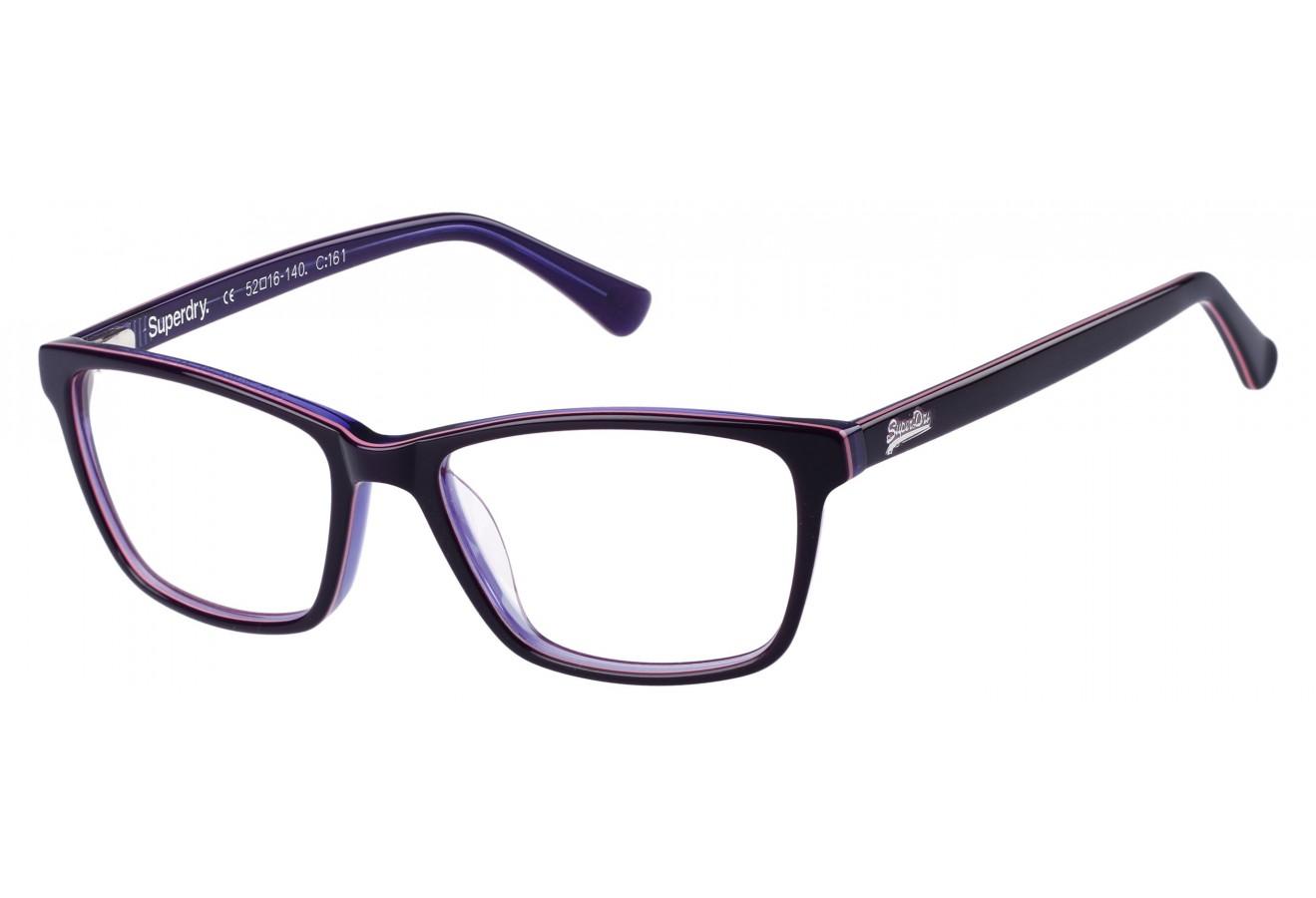 lunette de vue superdry
