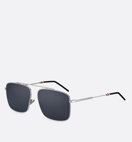 lunette dior pour homme