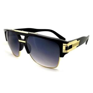 lunette homme luxe