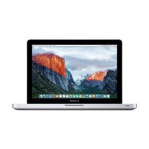 mac pro reconditionné