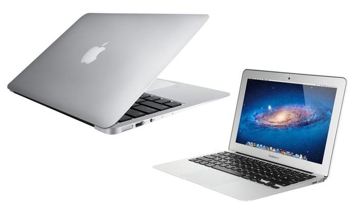macbook air 11