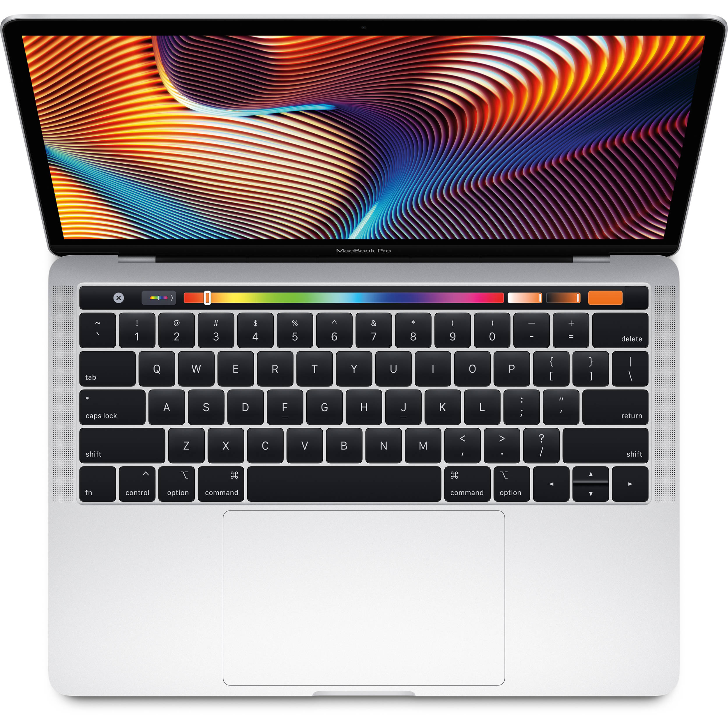 macbook i5