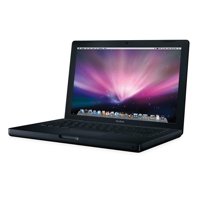macbook noir