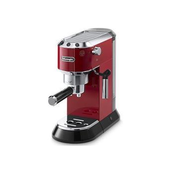 machine à café avec buse vapeur cappuccino