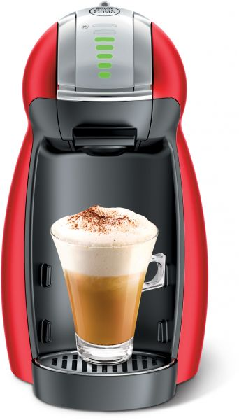 machine a cafe dolce gusto e