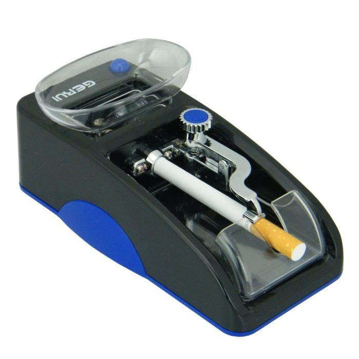 machine a cigarette electrique pas cher