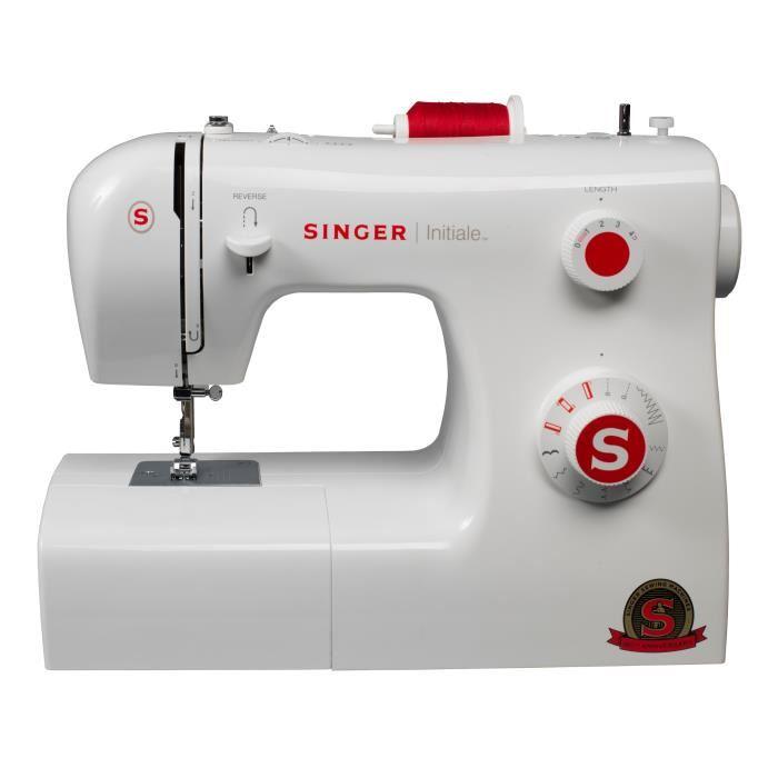 machine a coudre singer pas cher