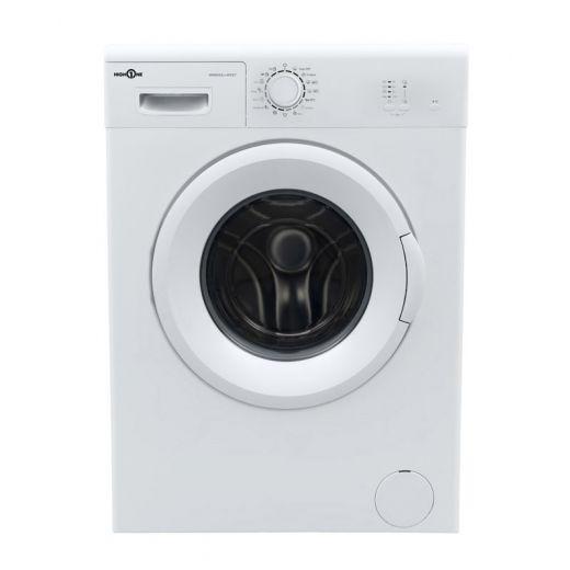 machine à laver 5 kg