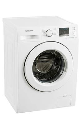 machine à laver avis