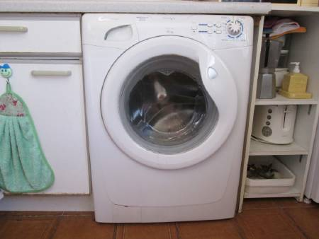 machine à laver d occasion