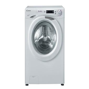 machine a laver largeur
