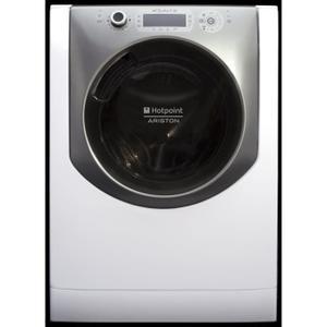 machine a laver le linge pas chere