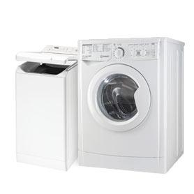 machine à laver pas cher