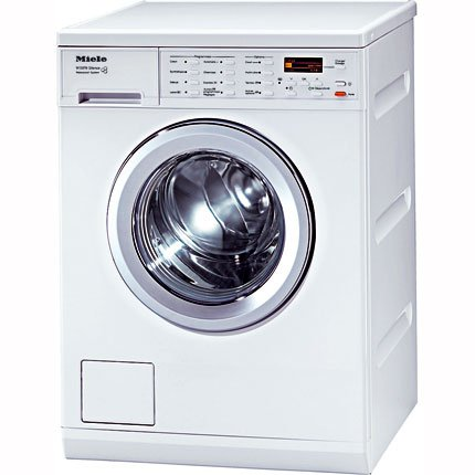 machine à laver premier prix