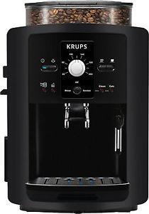 machine café krups