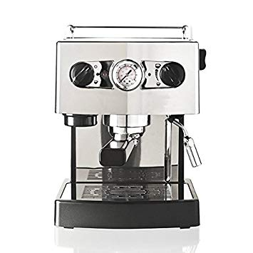 machine expresso amazon