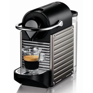 machine nespresso pas cher où acheter