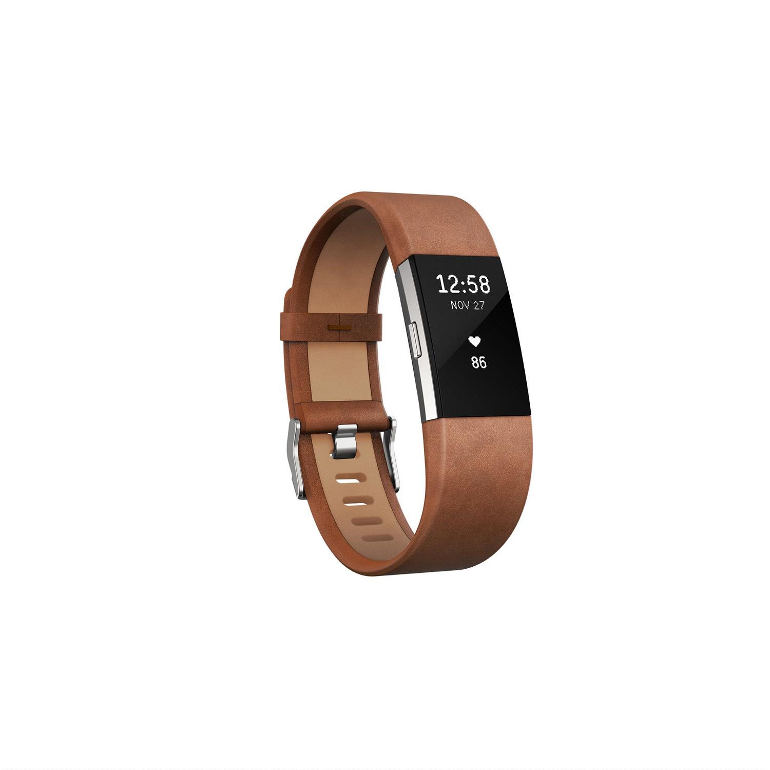 magasin fitbit