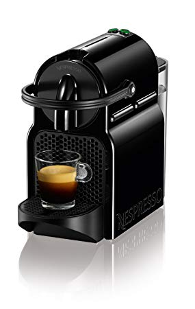 magimix expresso machine