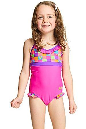 maillot de bain 5 ans fille