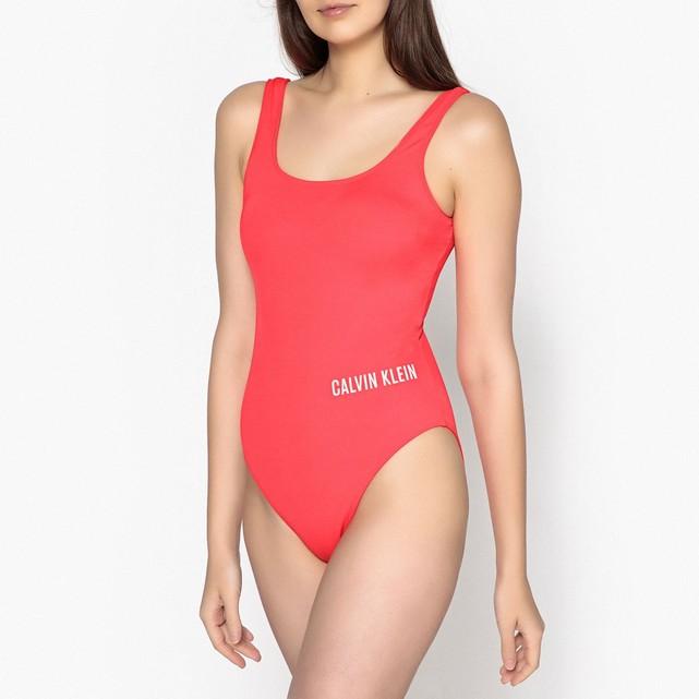 maillot de bain calvin klein