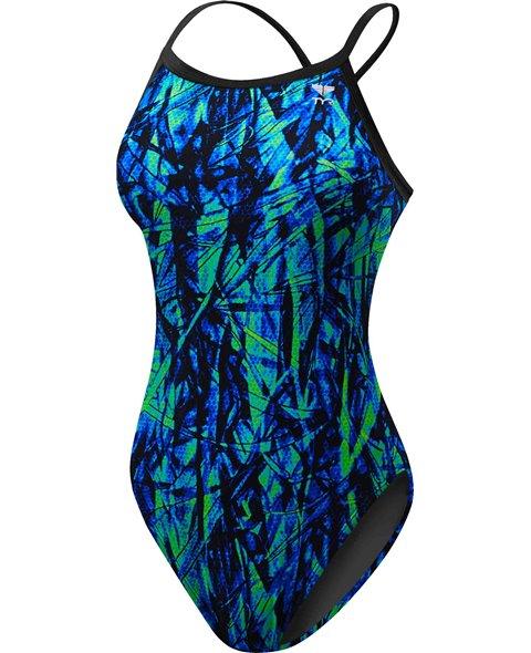 maillot de bain natation